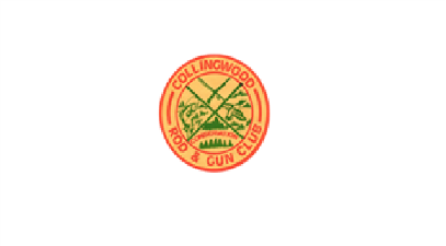 Collingwood Rod & Gun Club